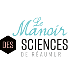 Manoir des Sciences de Réaumur (85)
